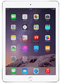 Apple iPad Air 2 with Facetime - 9.7 Inch, 128GB, 2GB, Wifi, Silver