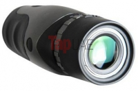 6X30 High power high definition low light night vision monocular telescope